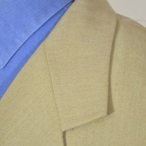 Hugo Boss Suits & Blazers - Hugo Boss 42L Sport Coat Blazer Suit Jacket